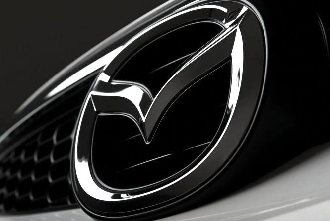Щоб доїхати додому, викрав чужу Mazda