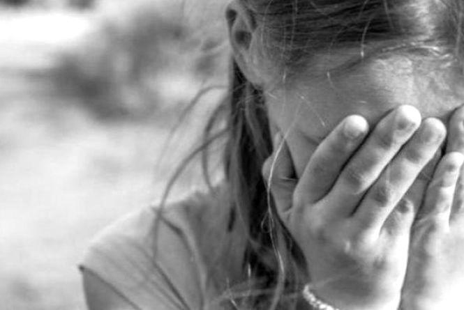 Дві години розшукували дівчинку, яка не прийшла додому, бо нахуліганила в школі