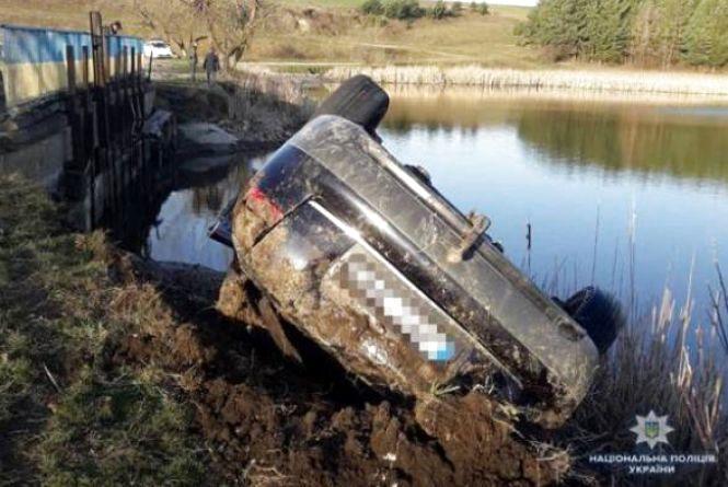 За смерть трьох людей в ДТП у Світлий понеділок має відповісти власник авто, - Богомол