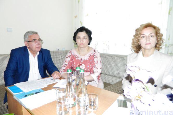 На Тернопільщині зменшується кількість абортів