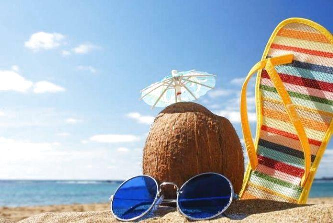 Як тернополяни проведуть літню відпустку (опитування)