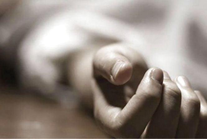 """На """"Канаді"""" знайшли мертвого тернополянина. Поліція розшукує вбивців"""