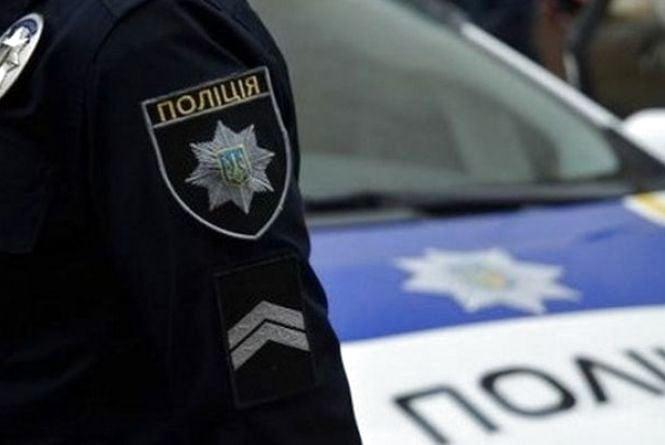 Через випускні поліція Тернопільщини перейшла на посилений варіант служби