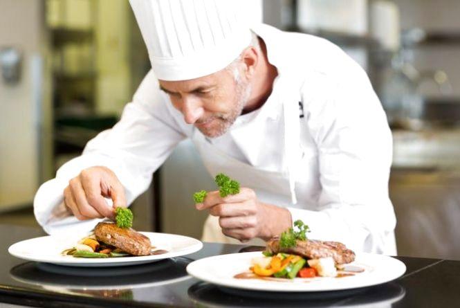 Су-шефи та кухарі з усієї України змагатимуться за першість в Тернополі. Ще є час для реєстрації