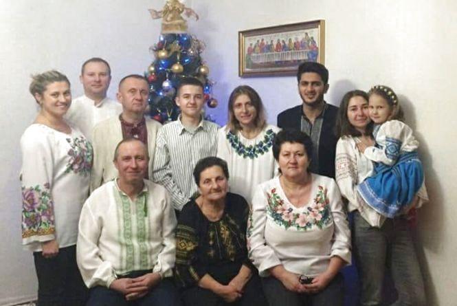 Тернополянам пропонують запросити в гості іноземця