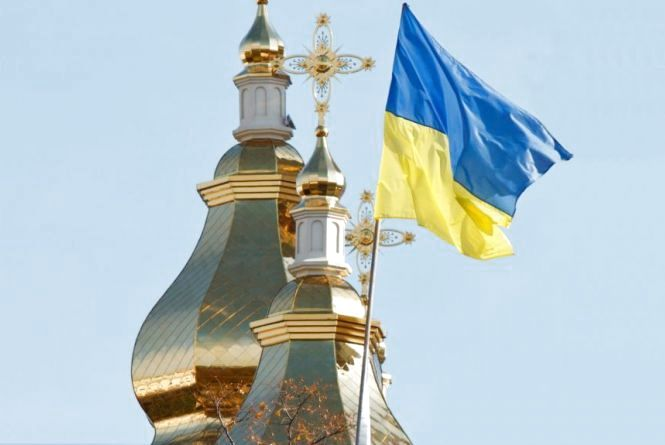 Створення автокефальної церкви: третина українців - за, третині - байдуже