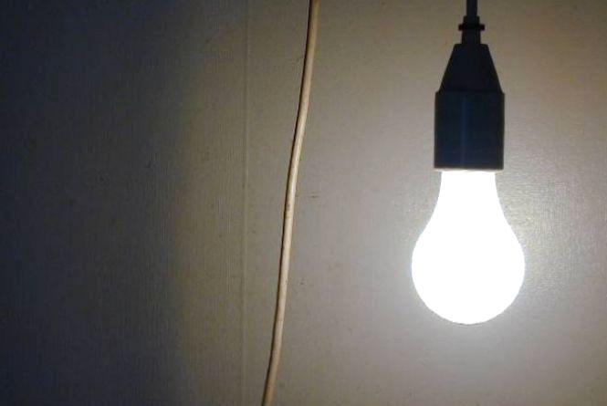 Завтра на трьох тернопільських вулицях не буде світла