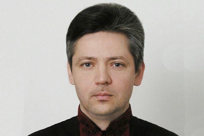 Тернопільський депутат не розуміє, чому вся Україна говорила про труси