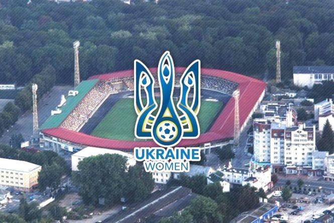 У Тернополі відбудеться матч відбору на Кубок світу з футболу