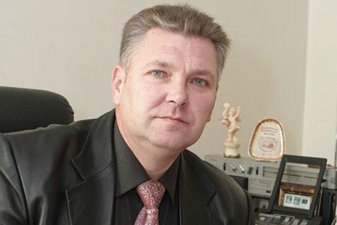 Театр актора і ляльки у Тернополі має  нового директора