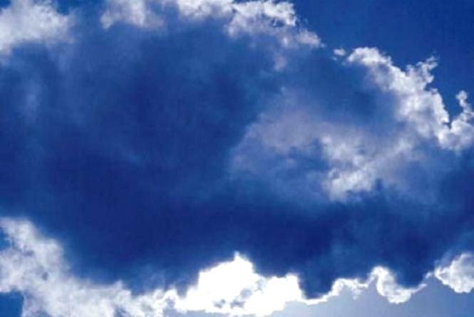 Погода у Тернополі: 10 липня, похмуро, +25°