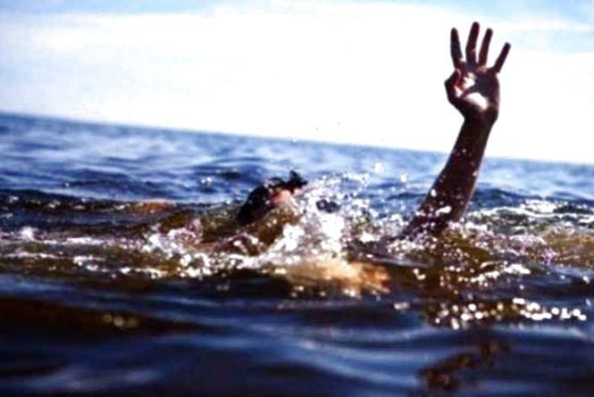 Смерть на воді: на Тернопільщині втопилось двоє людей