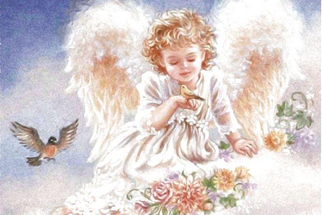 Сьогодні, 14 липня: іменини святкують Ангеліна, Арсен, Василь, Дем'ян, Кузьма, Никодим, Никон, Петро, Тихон
