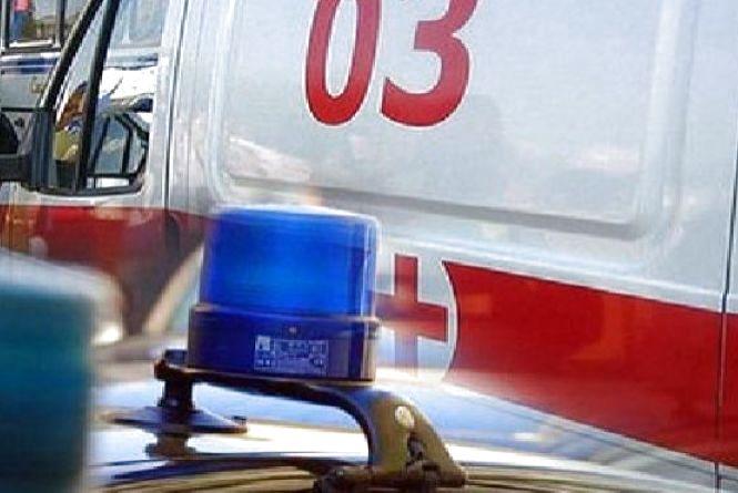 Справу про ДТП тернополянин просить взяти під особистий контроль прокурора області та очільника поліції