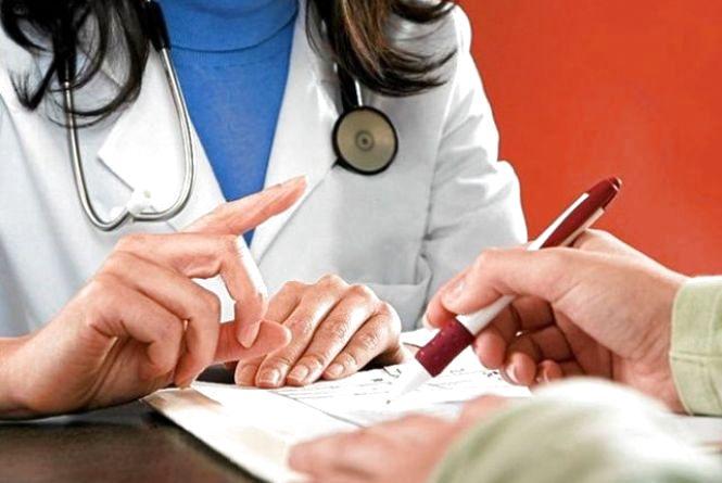 Договори зі Службою здоров'я Тернопільщина ще не підписала. Обіцяють, що на пацієнтів це не вплине