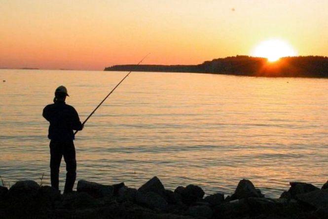 На Тернопільщині чоловік пішов на риболовлю і пропав