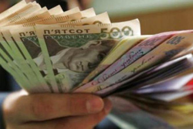 За два дні шахраї видурили у тернополян 90 000 грн