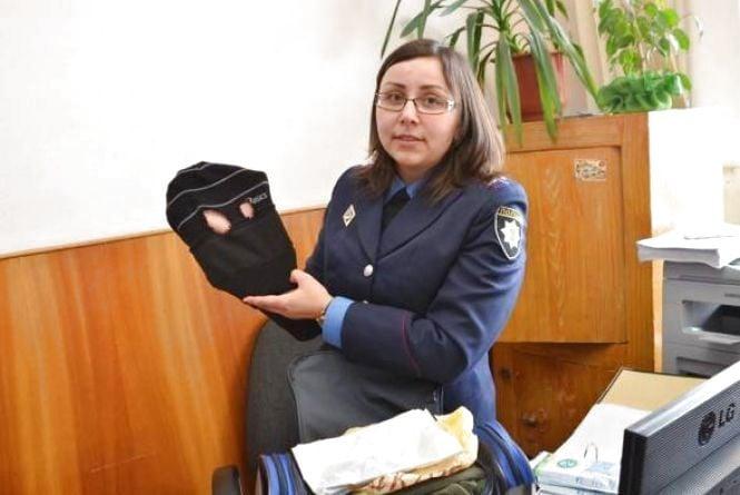 Від 10 до 12 років дали нападникам на жінку з Хоросткова, яку вони катували і викрали понад 400 тисяч