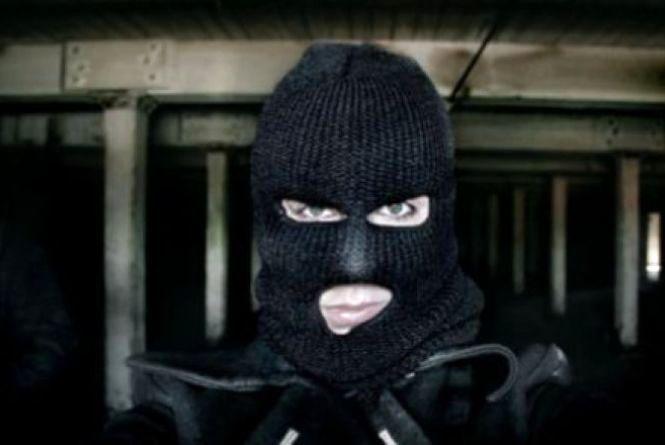 На 10-12 років посадять львівську банду, яка в балаклавах пограбувала будинок на Тернопільщині