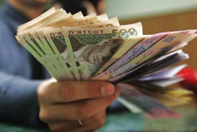 На Тернопільщині експедитори обікрали роботодавців на 100 000 грн