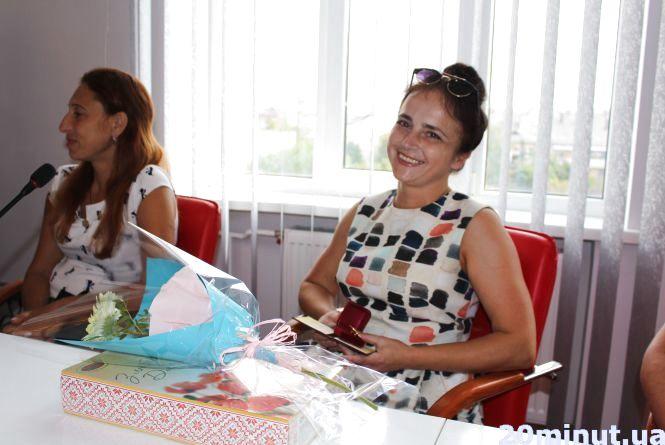 """""""Дитяча посмішка-перекриває усі труднощі"""": матері-героїні з Тернопільщини про своє щастя"""