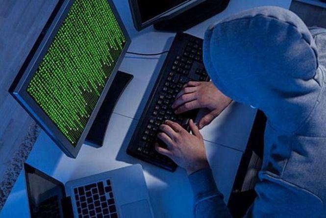 У Кременці хакери зламали сайт районної ради
