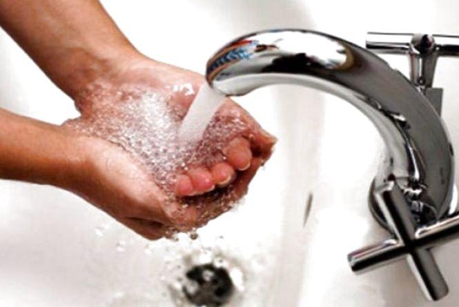 Цього місяця тернополяни можуть платити за воду на 36% більше