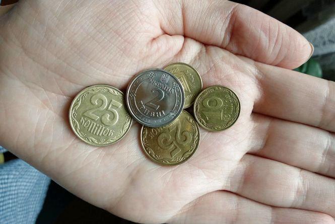 Нові гривні та вилучення копійок: що виграє Україна
