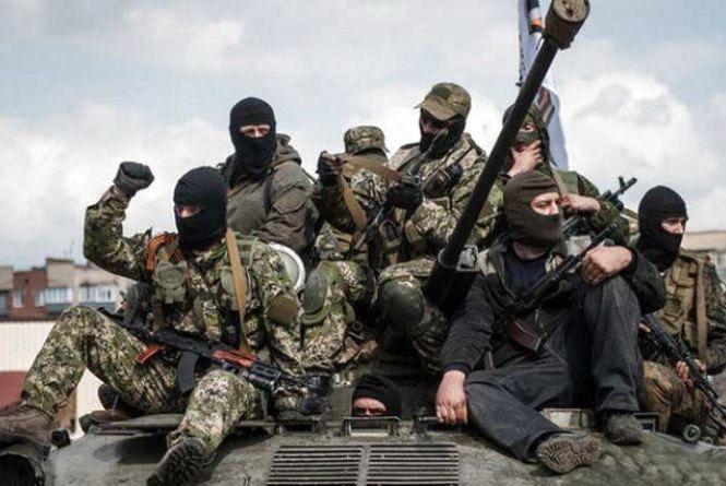 Тернопільська поліція розшукує чоловіка, причетного до створення терористичної групи