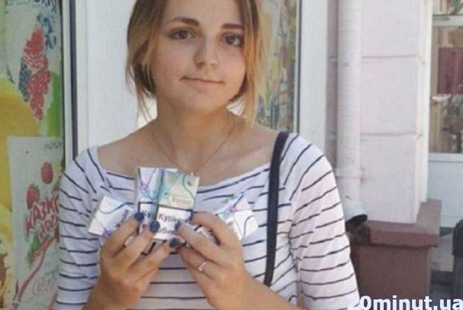 Ми перевірили: у трьох із шести магазинів Тернополя неповнолітній Наталі продали цигарки
