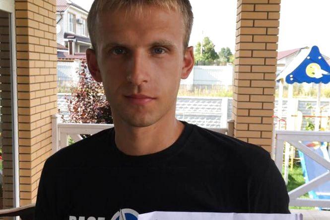 Тернополяни створили перший банк донорів кісткового мозку в Україні. Просять долучатися усіх небайдужих