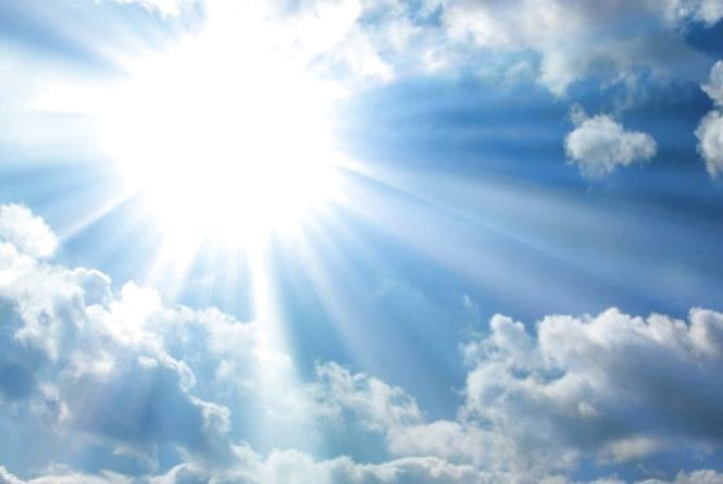 Погода у Тернополі, 11 серпня: сонячно, +28