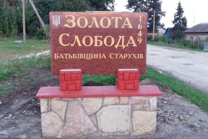 На Козівщині відзначатимуть 75-ту річницю проведення ІІІ Надзвичайного Збору ОУН
