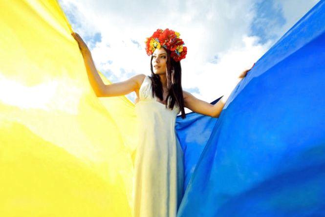 День Незалежності 2019: чи знаєте ви історію України? (тест)
