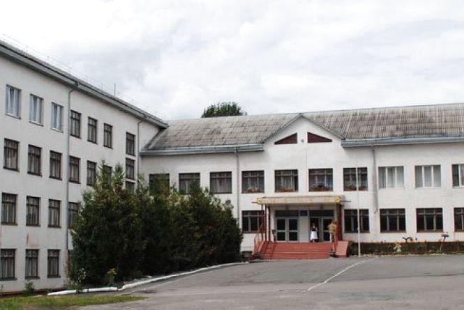 У 9-ій школі «встановили» свою ціну за групу продовженого дня – 60 грн/день