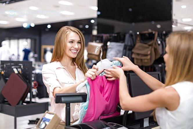 Шопінг: в інтернеті, магазинах чи у за кордоном. Поради шоперів