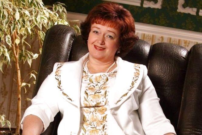 У поліції запевнили, що справ щодо «липових» дипломів Марії Баб'юк не закривали
