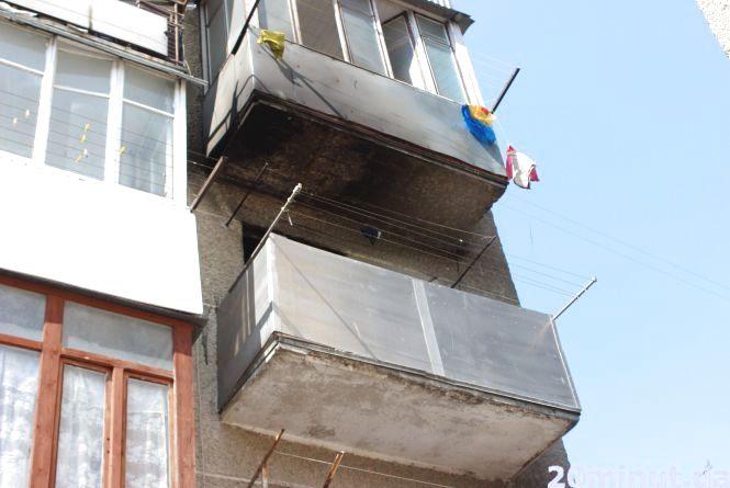 Пожежа на Галицькій: чоловік підпалив себе у власній квартирі