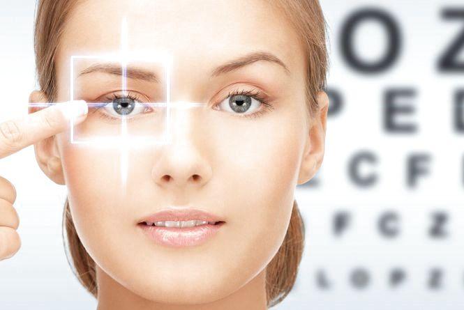 Увага! Новинка! Відкриття офтальмологічного відділення в МЦ «Оксфорд Медікал Тернопіль» (новини компаній)