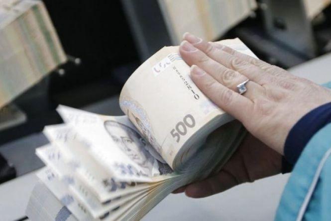 З 1 січня збільшують мінімальну зарплату. На скільки вам вистачить її? (опитування)