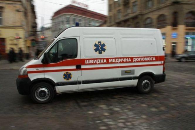 В Україні скоротиться час доїзду бригад медиків. Незабаром почне працювати екстрена медична допомога