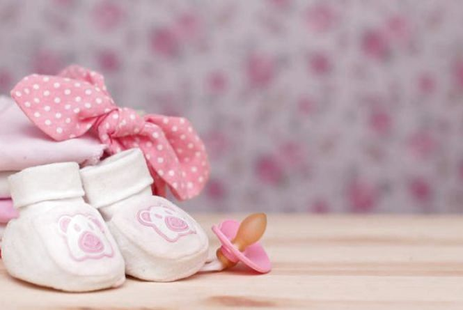 Геморой при вагітності (новини компаній)
