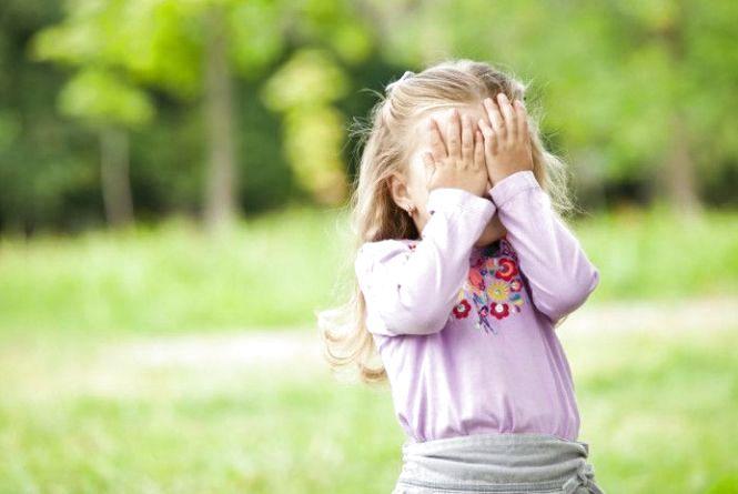 На Тернопільщині п'яна мама не знала, де зникла її дитина і викликала поліцію