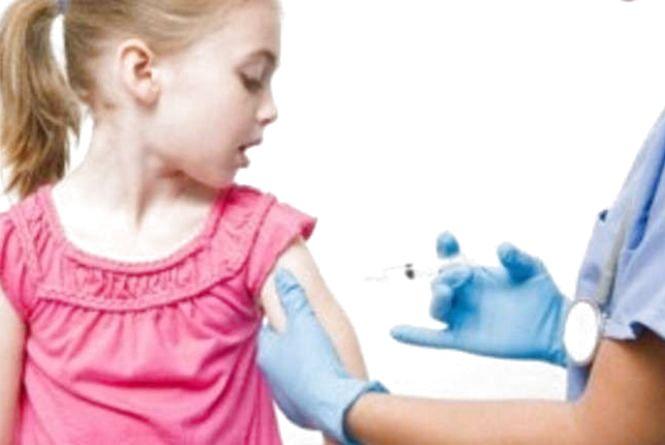 Чи пускатимуть у тернопільські заклади невакцинованих дітей? (запис прямої трансляції)