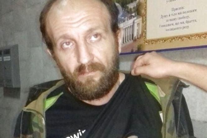 Михайло Феськів вже зізнався у всіх трьох вбивствах