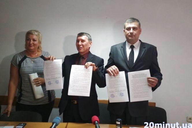 У трьох колоніях Тернопільщини засуджених безкоштовно лікуватимуть від ВІЛ   та гепатитів