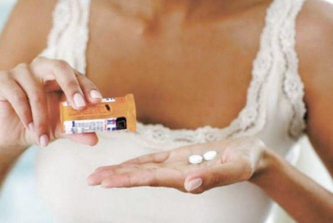 Як правильно підібрати контрацептив: поради тернопільського гінеколога