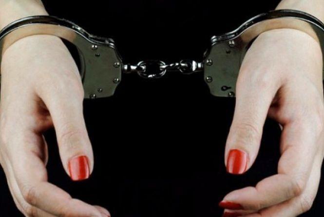 Тернопільська студентка відправляла дівчат у турецькі борделі. Дівчині світить до 12 років тюрми