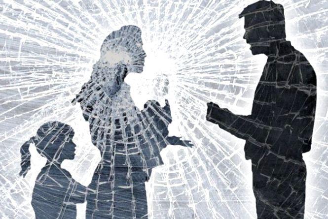 У Тернополі створюють поліцейські мобільні групи, які реагуватимуть на домашнє насильство