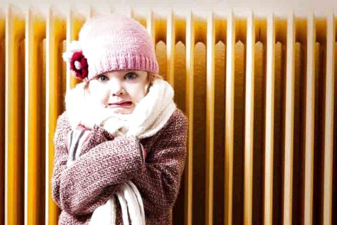 Коли в садках і школах буде тепло та як захистити дітей від ГРВІ (запис прямої трансляції)